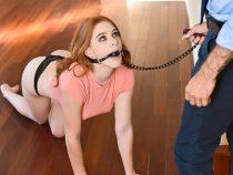 Female Submissive